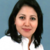 Gabriela Cevallos