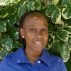Dorothy Kawuma
