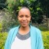 Hilda Okoth