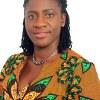 Josephine Ecklu