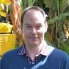 Mark Blackett