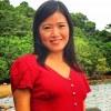 Hoang Thi Lua