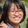 Phan Thi Kim Nhung