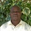 Peter Businda