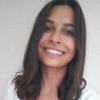 Zeliha Ergin