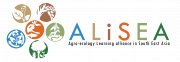 Agroecology Learning Alliance for Southeast Asia (ALiSEA)