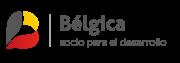 Dirección General de la Cooperación Belga para el Desarrollo - DGD