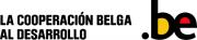 DGD, la Dirección General de la Cooperación Belga para el Desarrollo