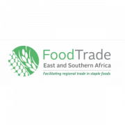 FoodTrade East and Southern Africa