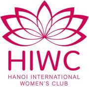 Hanoi International Women's Club (HIWC)