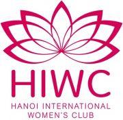 CLB Phụ nữ quốc tế Hà Nội (Hanoi International Women's Club)