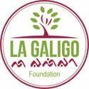La Galigo Foundation