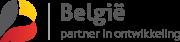 Belgische Ontwikkelingssamenwerking (DGD)