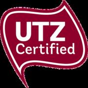 UTZ Certificadora