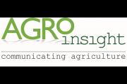Agro-Insight