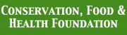 Conservation Food and Health Foundation