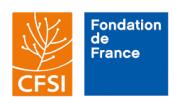 CFSI /FDF