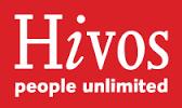 HIVOS (Instituto Humanista para la Cooperación con los Países en Desarrollo)