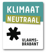 Province of Flemish Brabant Climate Neutral