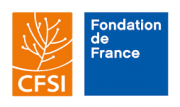CFSI (French Committee for International Solidarity) / FDF (Foundation of France)