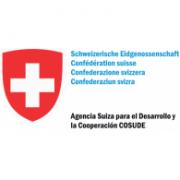 Agencia Suiza para el Desarrollo y la Cooperación (COSUDE)