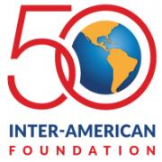 Fundación Interamericana