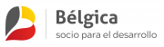 Dirección General de la Cooperación Belga para el Desarrollo (DGD)