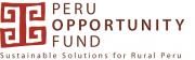 Peru Opportunity Fund