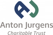 Anton Jurgens Fund