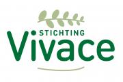 Vivace Foundation
