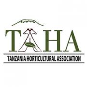 Tanzanian Horticulture Association (TAHA)