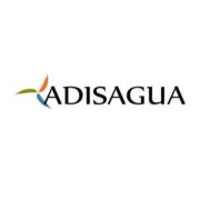 ADISAGUA