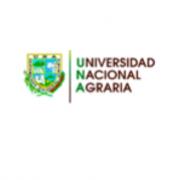 Universidad Nacional Agraria (UNA)