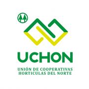 Union de Cooperativas del Norte (UCHON)