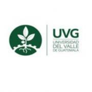 Universidad del Valle de Guatemala (UVG)