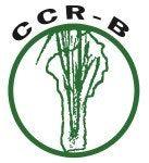 CCRB (Conseil de Concertation Des Riziculteurs Du BENIN)