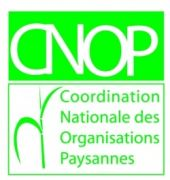 CNOP/Mali (Coordination Nationale des Organisations Paysannes du Mali)