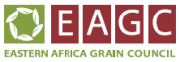 Eastern Africa Grain Council