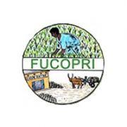 FUCOPRI (Fédération des Unions de Coopératives de Producteurs de Riz du Niger)
