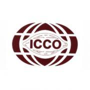 International Cocoa Organisation