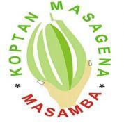 Masagena Cooperative