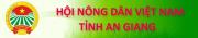 De Vietnamese boerenunie in de provincie An Giang