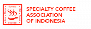 Specialty Coffee Association of Indonesia