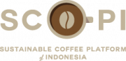 Sustainable Coffee Platform of Indonesia