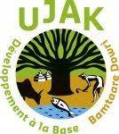 UJAK (Union des Jeunes Agriculteurs de Koyli-Wirndé)