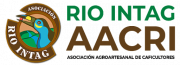 AACRI (Agricultural Artisan Association of Coffee Growers by the Intag River)
