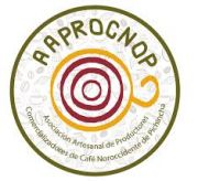 AAPROCNOP (Association of Artisan Farmers and Commercialisers of Coffee of the Northwest of Pichincha)