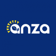 ANZA Business Accelerator