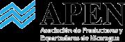 Asociación de Productores y Exportadores de Nicaragua (APEN)