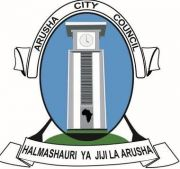 Arusha City Council